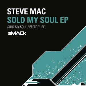 Bild für 'Sold My Soul EP'