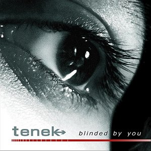Image pour 'Blinded By You'