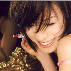 Image pour '鈴木亜美 joins CAPTAIN FUNK'