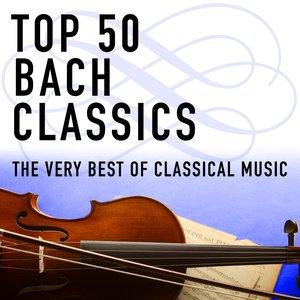 Image for 'Trio Sonata for Organ No. 6 in G Major, BWV 530: Allegro'