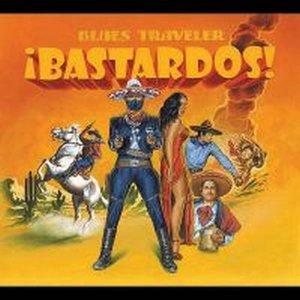 Imagen de 'Bastardos!'