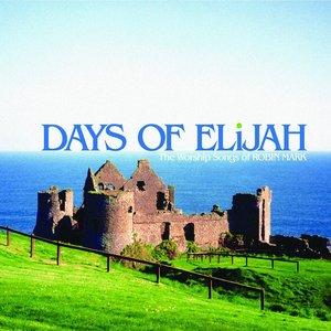 Imagen de 'Days of Elijah'