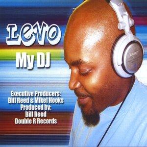 Image for 'My DJ'