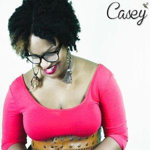 Bild für 'Casey'