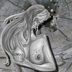 Imagen de 'Posthuman Tantra'
