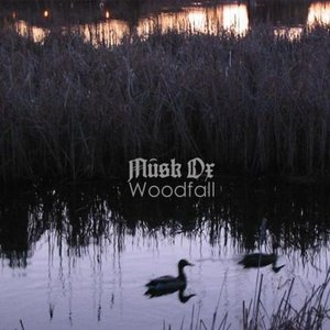 Image for 'Woodfall'