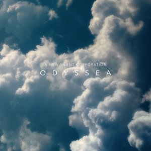 Image for 'Odyssea'