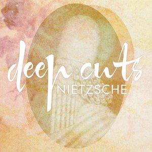 Image for 'Nietzsche (Single)'