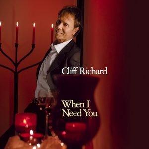 Bild für 'When I Need You'