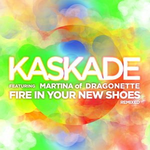 Image pour 'Kaskade feat. Martina of Dragonette'