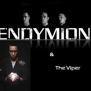 Image for 'The Viper & Endymion'