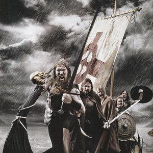 Immagine per 'Viking metal'