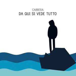 Image for 'Da Qui Si Vede Tutto'