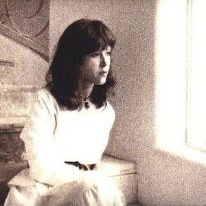 Image for 'Julie Last'