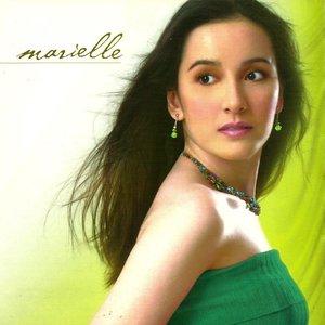 Imagen de 'Marielle'