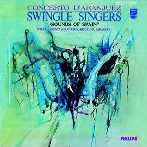 Image for 'Concerto D'Aranjuez'