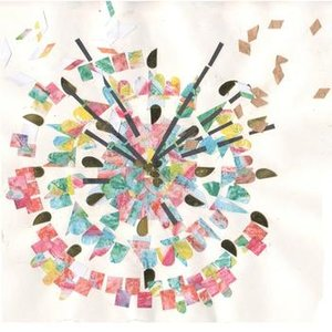 Bild für 'Ocean Drum'