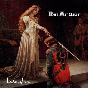 Image for 'Rei Artur (King Arthur)'