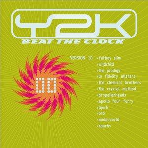 Imagen de 'Y2K Beat The Clock'
