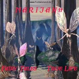 Image for 'Fairy Tales & True Life'