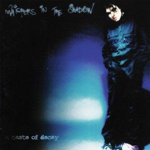 Imagen de 'A Taste of Decay (Special Bonus Track Edition)'