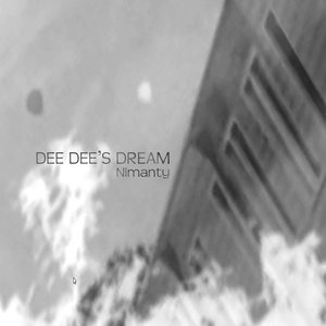 Image for 'Dee Dee's Dream'