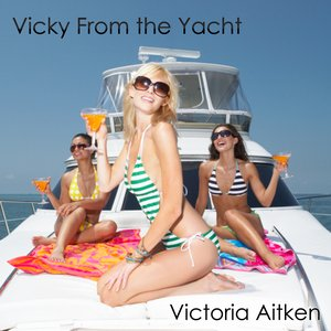 Image for 'Vicky from the Yacht'