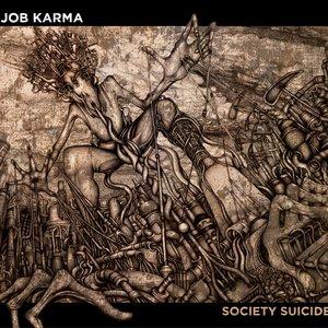 Zdjęcia dla 'Society Suicide'