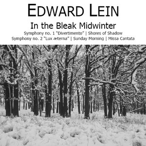 Imagen de 'In the Bleak Midwinter'