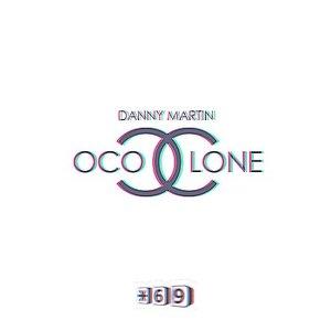 Image for 'Coco Clone (Ivan Pica Remix)'