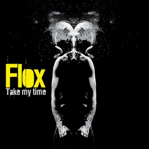 Image for 'Take my time'