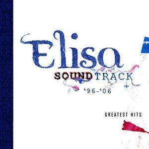 Image for 'Soundtrack '96-'06 LIVE'