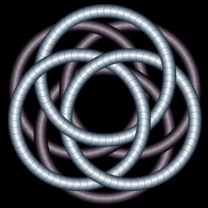 Image for 'Infinite_Coil'