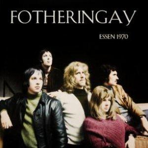 Image for 'Essen 1970'