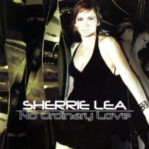 Image for 'No Ordinary Love (Pete Van Check Club Mix)'