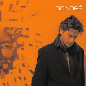 Image for 'Donoré'