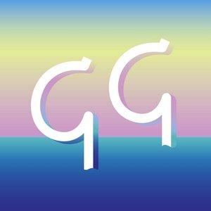 Image for 'Glitter Gaze'