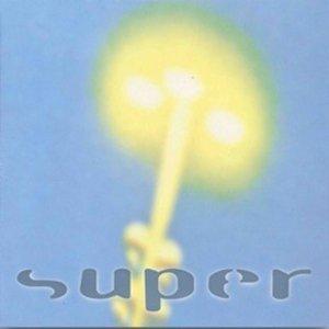 Image for 'Super'