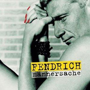 Image for 'Männersache'