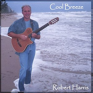 Image for 'Cool Breeze'
