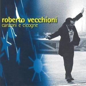 Image for 'Canzoni E Cicogne'