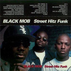 Image for 'Street Hitz Funk'