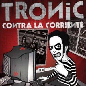 Imagen de 'CONTRA LA CORRIENTE'