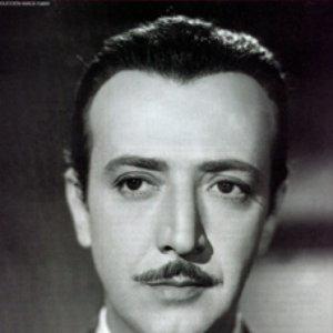 Image for 'Emilio Tuero'
