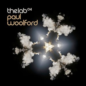 Image pour 'The Lab 04 - Paul Woolford'