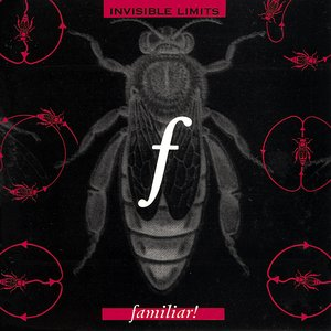 Image for 'Familiar!'