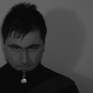 Image for 'Atomic (DJ Sures)'