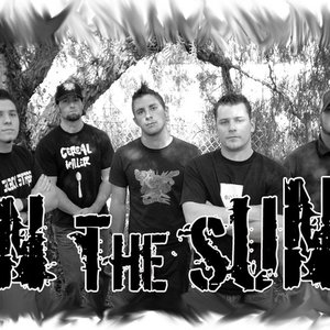 Image for 'Inthesun'