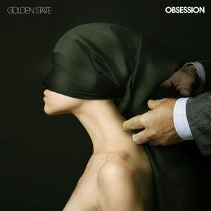 Image pour 'Obsession (Cover)'