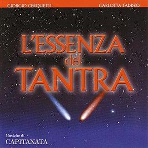 Image for 'L'Essenza del Tantra'